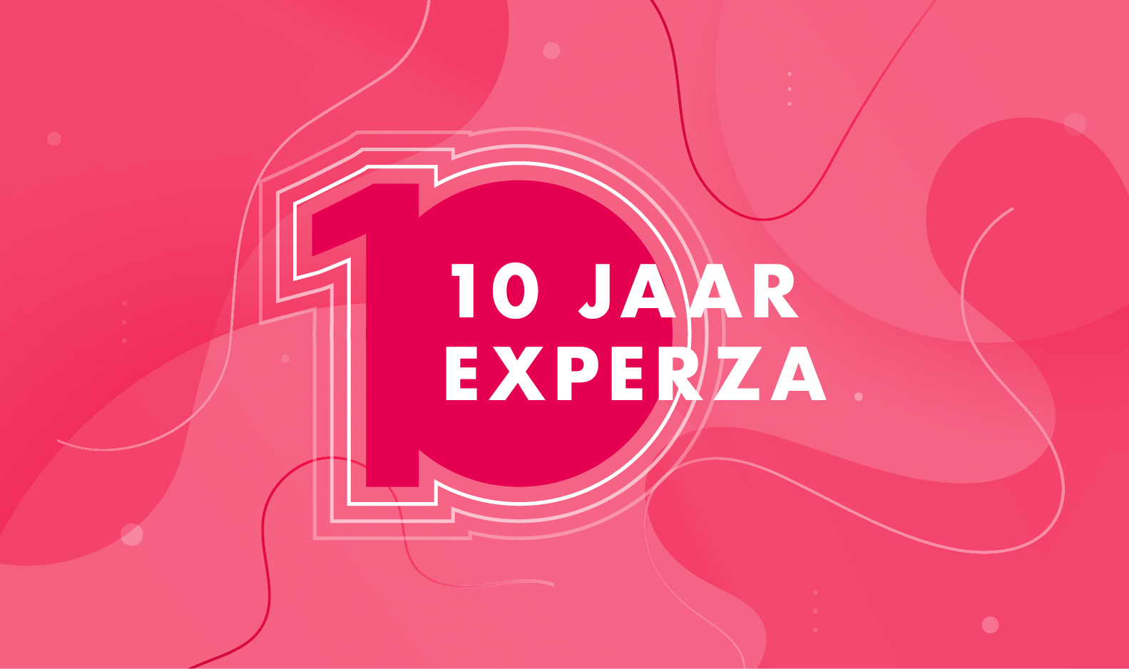 Experza, experts in uitzendwerk